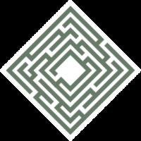 footer-maze